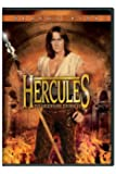Hercules: The Legendary Journeys: Season 5
