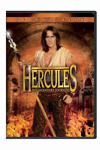 hercules-the-legendary-journeys-season-5