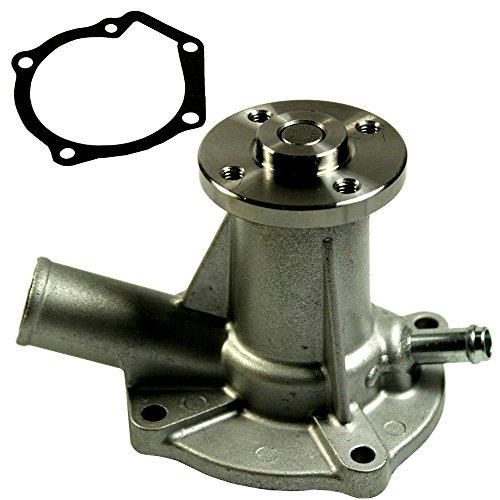 - Kubota Tractor Water Pump B20 B6200 B5200 B7200D B5200E B7200E Cooling Systems & Water Pumps - Skroutz Deals
