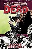 The Walking Dead, Bd. 12: Schöne neue Welt