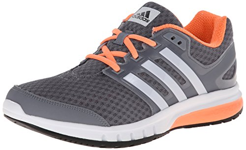 adidas running shoes price