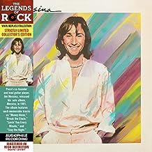 Messina - Cardboard Sleeve - High-Definition CD Deluxe Vinyl Replica