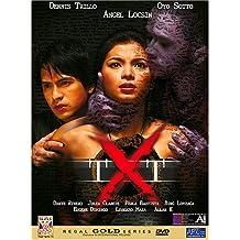 TXT - Philippines Filipino Tagalog DVD Movie