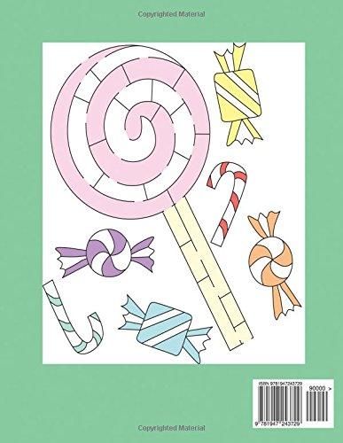fun first mazes for kids 4 8 a maze activity book for kids maze books for kids