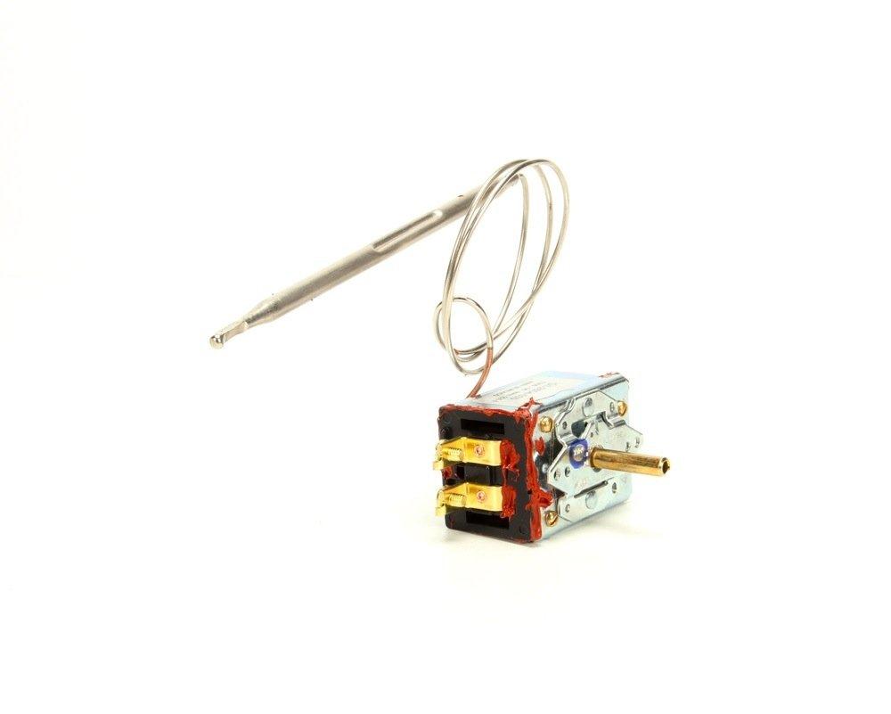 Bevles 782134 50-225 Deg F Thermostat by BevLes  B00ENLDS9C