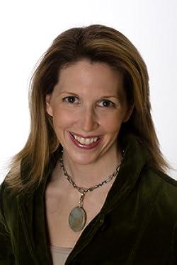 Becky Beaupre Gillespie