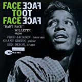 Face To Face (Rudy Van Gelder Edition)