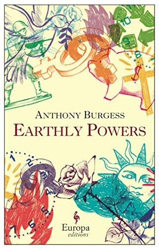 earthly powers - 3