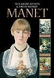 Monet, David Spence, 1848983131
