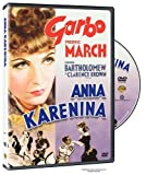 Anna Karenina (1935) by Warner Home Video