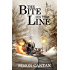 The Bite on the Line (Bytarend Book 1)