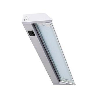 4 Watt Led Unterbau Kuchen Schrank Leuchte Wand Lampe Schwenkbar