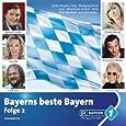 Bayerns Beste Bayern-Folge 2