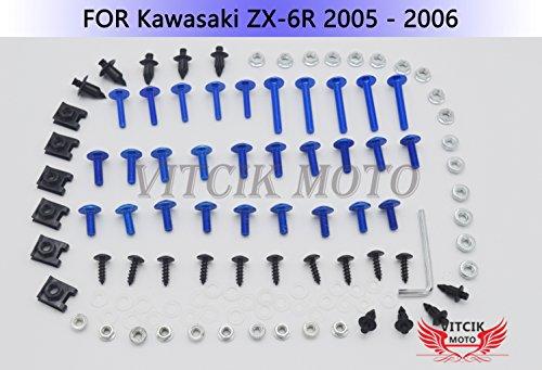 06 Kawasaki 636 - 7