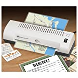 "GBC 9"" Creative Laminating Machine (1701860 Laminator)"