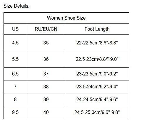Amiley Sandalen Slippers Flip-flop Voor Dames, Zomersandalen Schoenen Sandalen Dames Slippers Slippers Beige