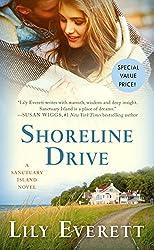 Shoreline Drive (Sanctuary Island)
