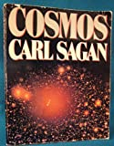 img - for Reader Study Guide for Cosmos book / textbook / text book