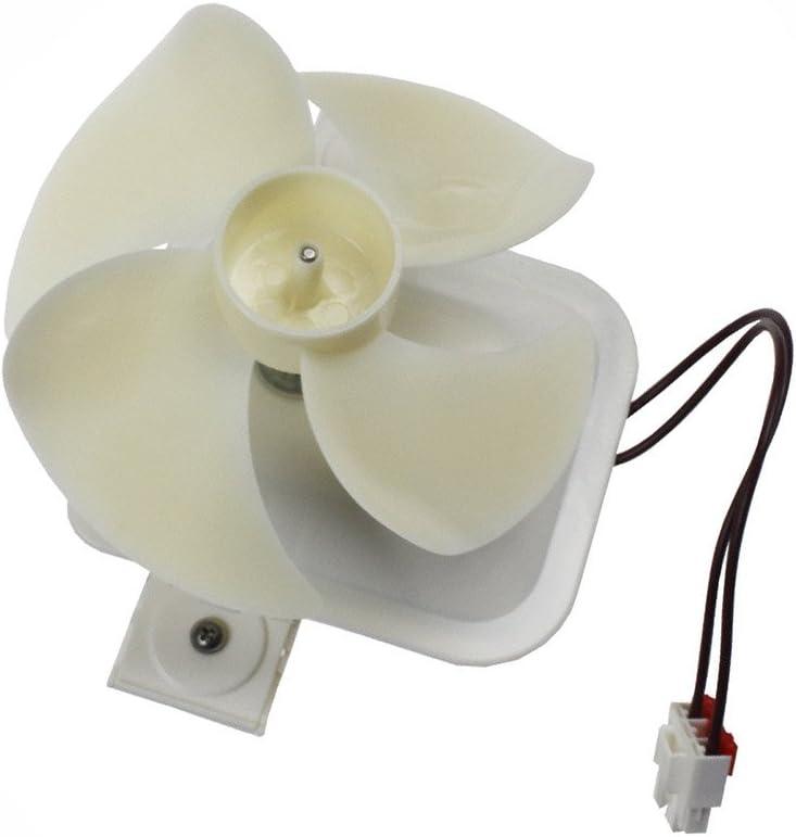 Beko GNEV120S GNEV120W GNEV220S GNEV320S - Motor de ventilador ...