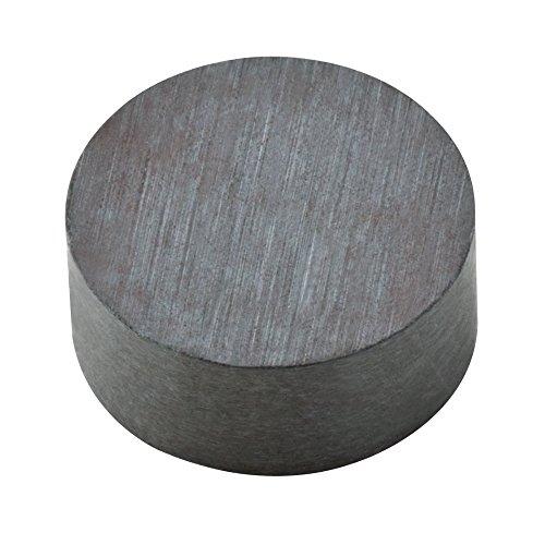 ARROW 160489 Utility Magnets, 8 Pk