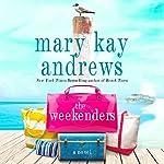 The Weekenders | Mary Kay Andrews
