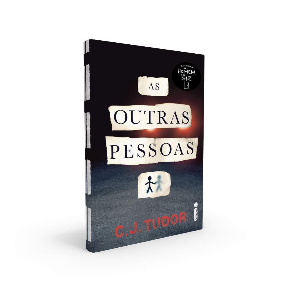 As Outras Pessoas   Amazon.com.br