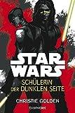 Star Wars - Schülerin der dunklen Seite