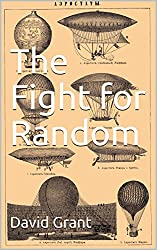 The Fight for Random (Common Lot Quartet Book 1)