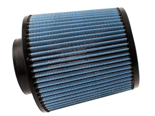 air filter aftermarket racing - 6
