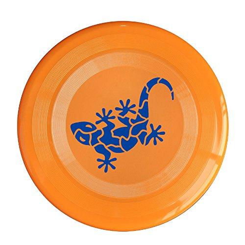 ptcy-wiesmann-dinosaur-logo-frisby-for-girl-size-one-size-orange