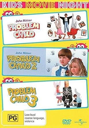 Problem Child 3 | www.pixshark.com - Images Galleries With ...
