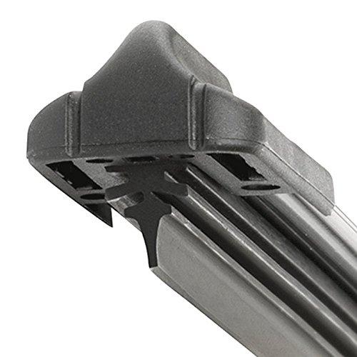 Bosch 21-CA / 3397006507E7W Clear Advantage Beam Wiper Blade - 21
