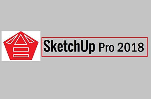 sketchup pro 2018 release date