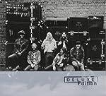 Fillmore Deluxe
