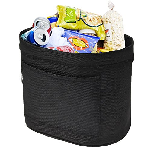 MATCC Garbage Waterproof Storage Organizer product image