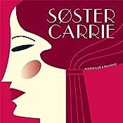 Søster Carrie 1 | Theodore Dreiser