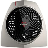Vornado VH200 Whole Room Heater