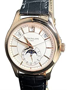 Patek Philippe Annual Calendar automatic-self-wind mens Watch 5205R-001 (Certified Pre-owned)