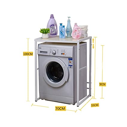 Amazon.com: Vertice - Accesorios de baño/cocina para inodoro ...