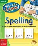 Spelling, Edited, 0824914023