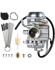 CANZILLA Carburetor for Polaris Ranger 500 1999-2009 | Sportsman 500 2001-2008 | Magnum 425 325 330, 3131441 Carb Fits for ATP330 Big Boss ATV QUAD UTV # 1614-11, 3131454, 3131209, 3131519