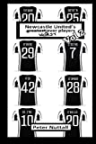 Newcastle United's Worst Ever Players (Volume 2)