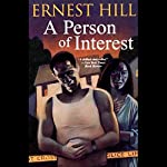 A Person of Interest | Ernest Hill
