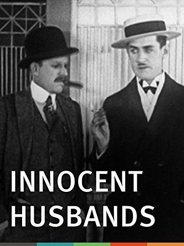 Innocent Husbands