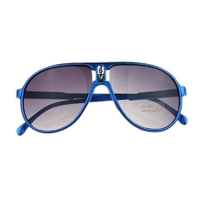 Cebbay-Gafas de Sol para niños con Lentes polarizadas de ...