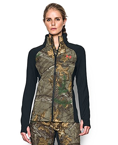 Under Armour UA Artemis Hybrid LG REALTREE AP-XTRA by Under Armour