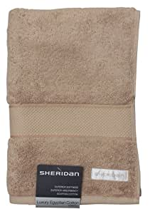 Sheridan S1HBTS443 - Ropa de cama 91 x 167cm