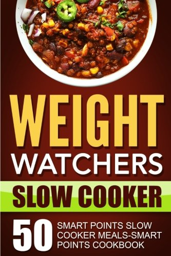 Weight Watchers Slow Cooker Chicken Pasta Fagioli Simple Nourished Living 7 bay leaves, skinless chicken breast, pepper, tomato sauce, fat free chicken broth and 17 more.