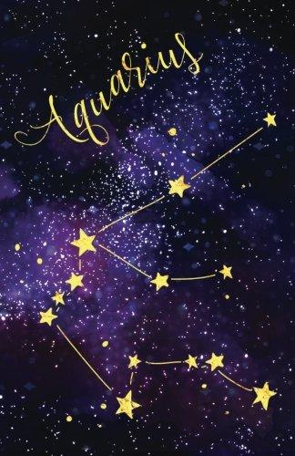 Aquarius Dots - 4