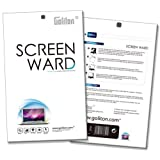 Universal 17.3 inch Anti-Glare Laptop/ Notebook Screen Protector Film for Dell Lenovo ASUS HP Acer Toshiba (382,5 x 215,0mm)